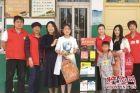 新乡长垣县开展学生防溺水安全教育 尽显普法硕果