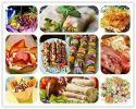汇君城2017全球饕餮美食狂欢节即将绚丽登场