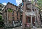 广州市越秀区一退休干部私人住宅三年没有通行出路