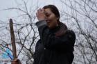 南充籍演员 唐丽:我会用自己一生的经历演绎出人间真情(图) 中国众识网