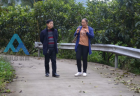头条:公益微电影《恩情》近期在仪陇金城镇公开选拔演员活动