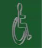 河南省淅川县仓房镇:全面建成小康社会,残疾人一个也不能