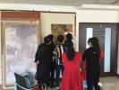 2020年杨明玉工作室创作员招收简章