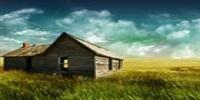 157字解读兰州牛肉面的发展史和民族情!