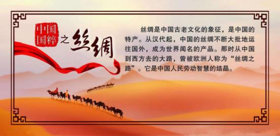 丝绸之路上的美食—兰州牛肉面-伽5自媒体新闻网-关注民生/资讯/公益/美食等综合新闻的自媒体博客